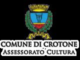 logo Comune_KRxWP