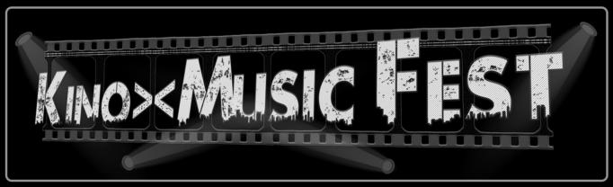 Kino_Logo8_def_WEB