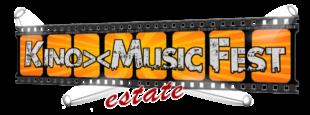 Kino_Logo7bis-ESTATExSito-1