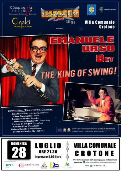 URSO_Singolo-2