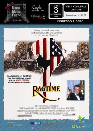 Ragtime_poster_WEB-1