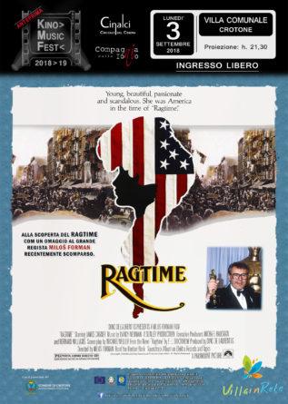 Ragtime_poster_WEB-1