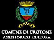 logo-Comune_KR-2020